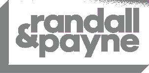 randall and payne