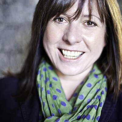 Photo of Tricia Hay Owner Director of First Base Employment | Randall & Payne Accountants Cheltenham
