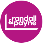 Randall & Payne - Author Image