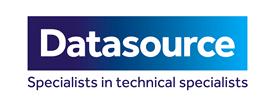 Datasource Computer Employment Ltd logo