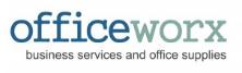 Office Worx Logo