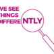 Randall & Payne Audit see things differently logo
