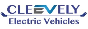 Cleevely Electric Vehicles logo